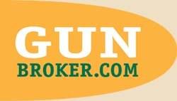 Gunbroker