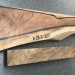 No. EB-220  $250